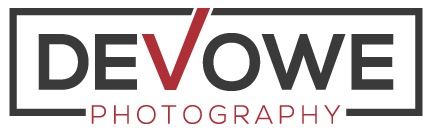 DeVowe Commercial Photography & Video Production