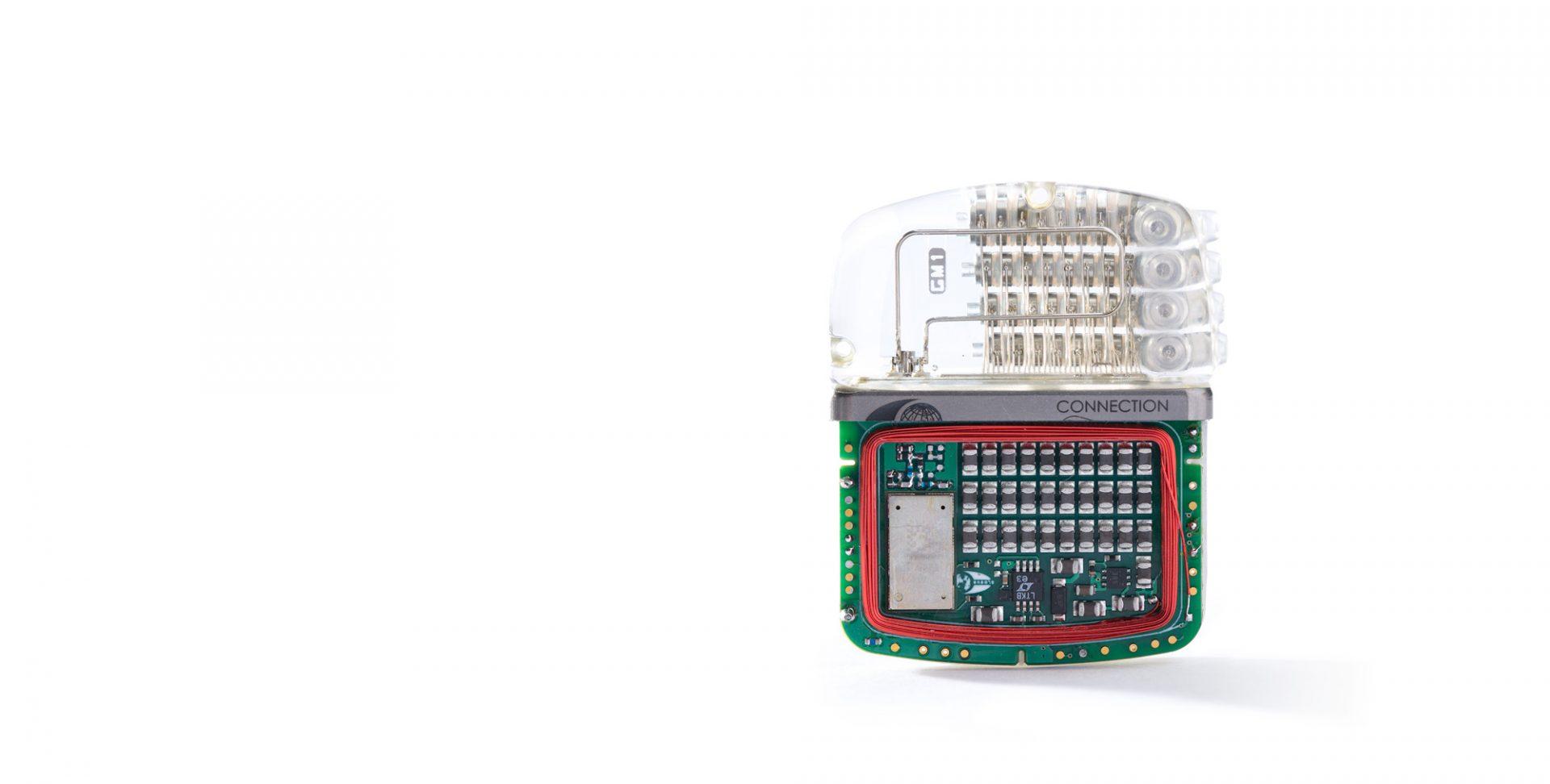 Electronics Photography Medical Device