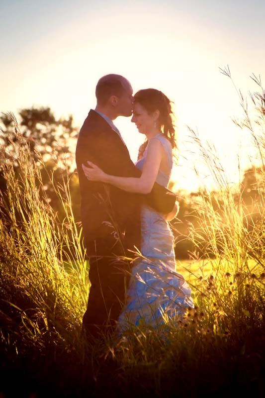 Wedding Photography Minneapolis Videography MN